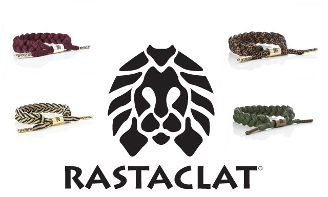 Rastaclat